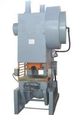 Продам Пресс одно-кривошипный КД 2328Г