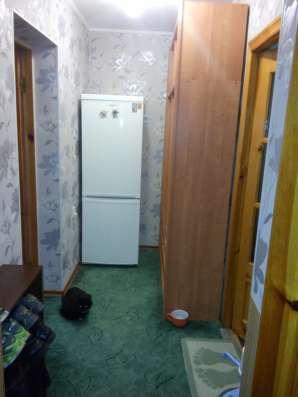 Комната в коммуне на Черёмушках