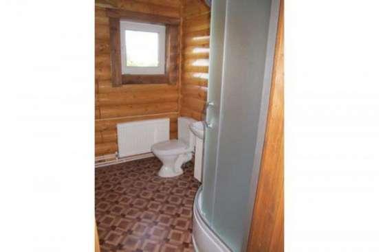 Продаю новый 2-этажный дом в Сергиевом Посаде Фото 3