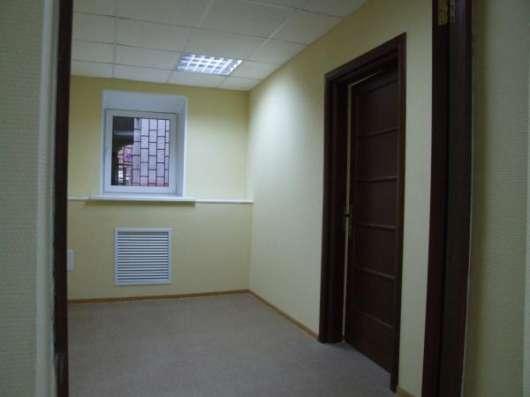 ПСН (офис) в собственность 241.3 м2 в Москве Фото 4