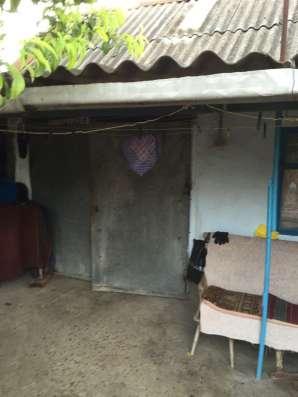 В ст. Темижбекской дом 56 кв. м. на участке 30 соток в Краснодаре Фото 4