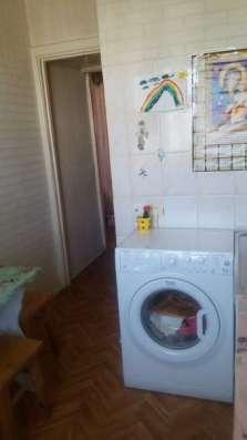 Срочная продажа однокомнатной квартиры на Гресе! в г. Симферополь Фото 3