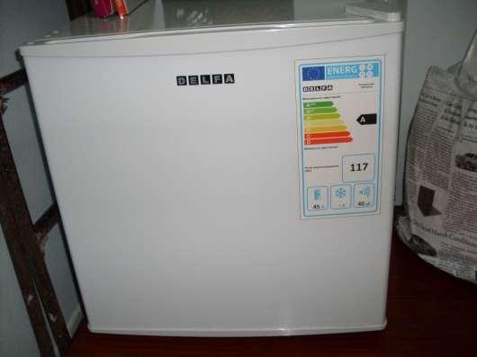 Холодильник для бара б. у