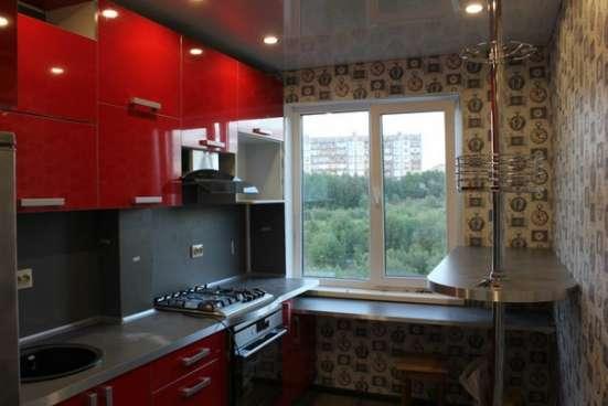 Кухня Links