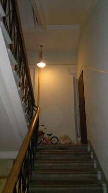 Комната 13 м² в 9-к, 4/5 эт в Москве Фото 4