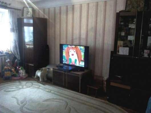 Обмен 3-хкомн. квартиры в центре на две 2-х комн. квартиры в Одессе в г. Одесса Фото 5