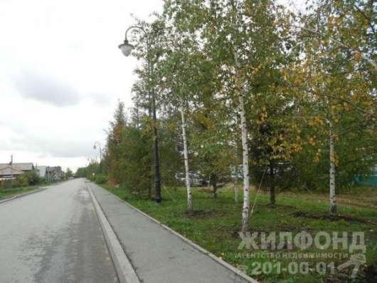 коттедж, Новосибирск, Краснояровское ш, 320 кв.м. Фото 4