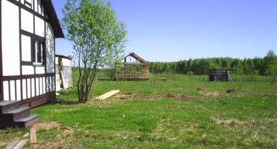 Продажа дома в г. Павлово Фото 5