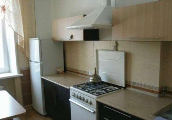 Сдаю посуточно 2-комнатную квартиру на МЖК в Липецке Фото 1
