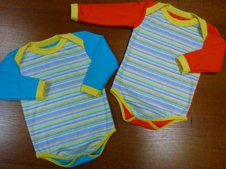 Одежда для новорожденных от фабрики в Магнитогорске Фото 2