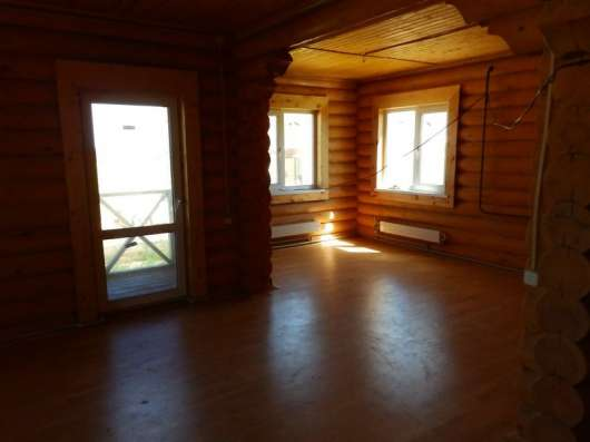 Продаю новый дом 15 км от Н. Н в Нижнем Новгороде Фото 2