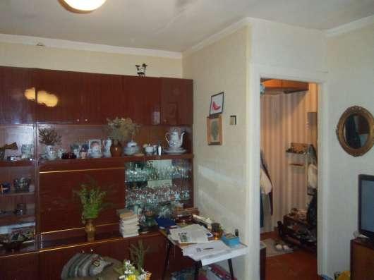 Продам двухкомнатную квартиру - Ломоносова 202 в Архангельске Фото 3