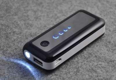 дополнительный аккумулятор для телефонов