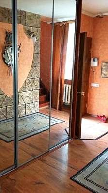 Сдаю дом 280 кв. м в п. Софьино. 65 000