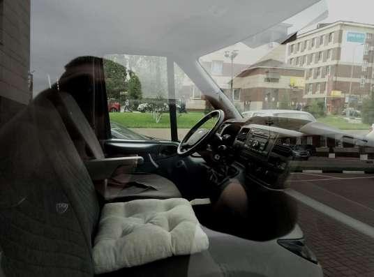 СРОЧНО!!! Продам Форд Транзит 2014 года дизель