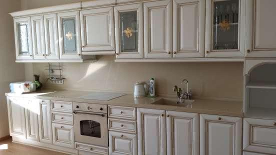 Кухни Шкафы по доступным ценам