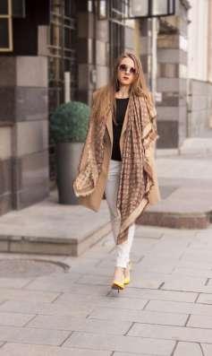 Платки Louis Vuitton