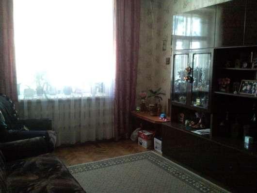 Продам 3-х комнатную квартиру в ПГТ Обухово в Москве Фото 4