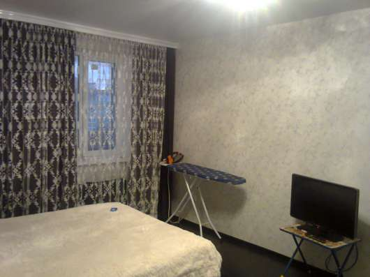 Продаю 2-комнатную квартиру ул. Октябрьская в Ставрополе Фото 3