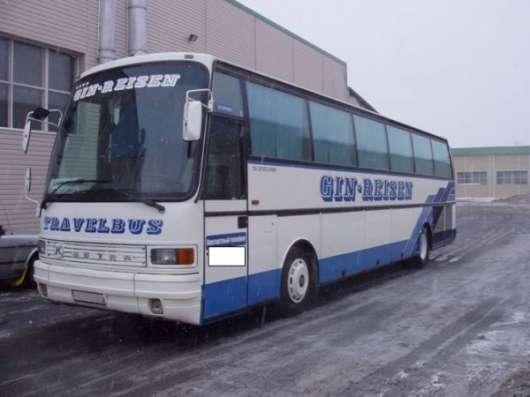 Заказ микроавтобуса,трансфер в шерегеш