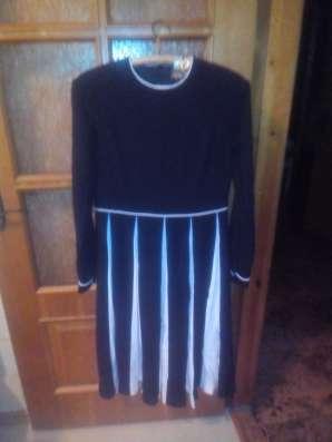 Женские платья, костюмы в г. Могилёв Фото 1