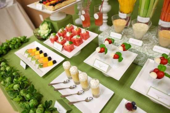 Стабильный пищевой бизнес ищет соучредителей (компаньонов) в Москве Фото 3