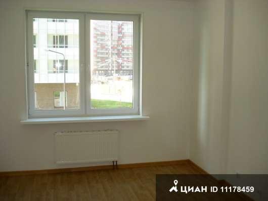 Продажа (переуступка) студии в Санкт-Петербурге Фото 3