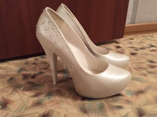 Продам женские туфли в г. Астана Фото 1