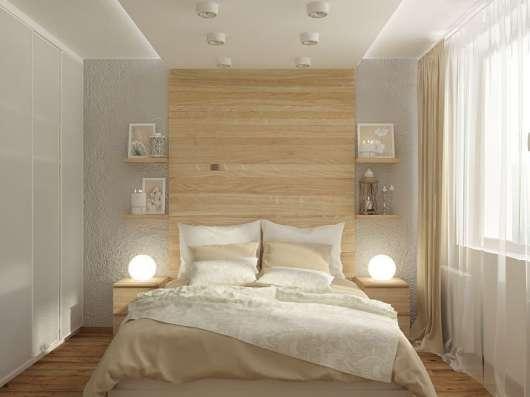 Мебель для спальни Morfeo