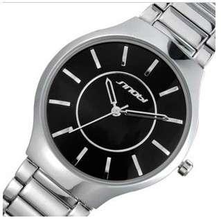Часы японские Sinobi