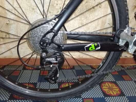 """Горный велосипед Centurion Backfire 26"""" (байк) в г. Сумы Фото 2"""