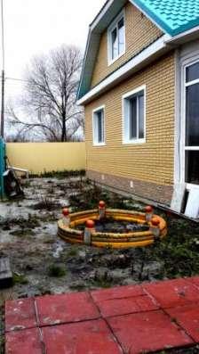 дом в районе Березняки