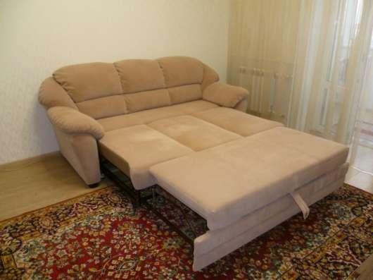 Продам диван и кресло в Волгодонске Фото 2