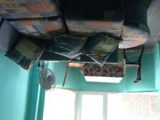 Аренда квартиры в Гаграх в Москве Фото 2