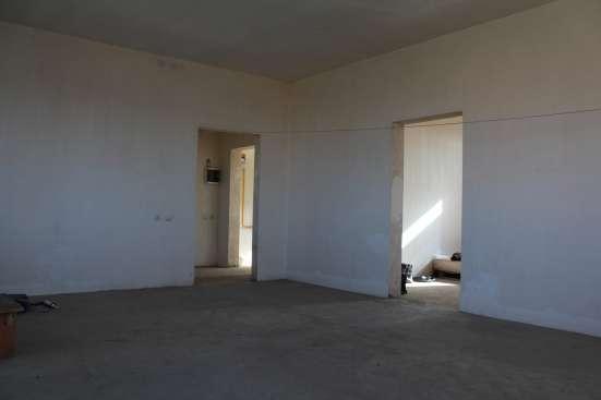 Дом в Николаевке 75 м2, в/у, 5 соток в Таганроге Фото 3