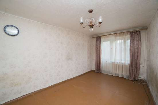 Продам квартиру дешево