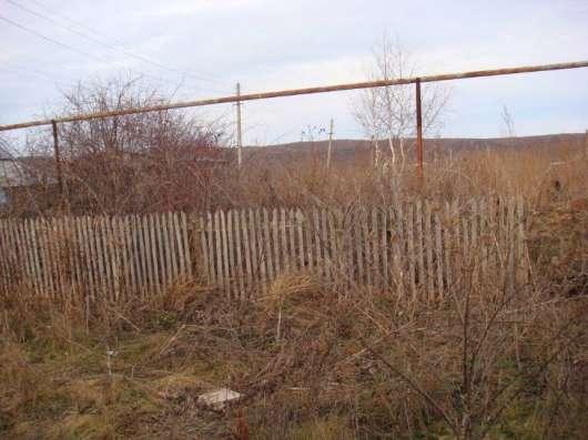 Продам участок в селе Шелехметь в г. Самара Фото 4