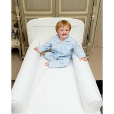 Комплект безопасности Dream Tubes