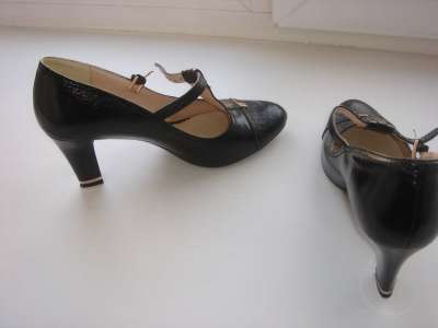 Туфли Вестфалика в Иркутске Фото 4