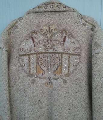 пальто в Челябинске Фото 1
