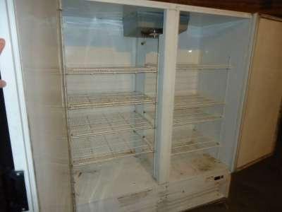 торговое оборудование БУ шкафы холодильные в Екатеринбурге Фото 3