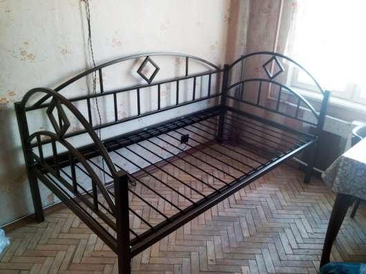 Кровать для бабушки в Санкт-Петербурге Фото 6