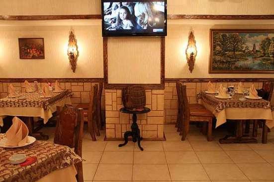 Ресторан с быстрой окупаемостью, м. Сокольники в Москве Фото 5