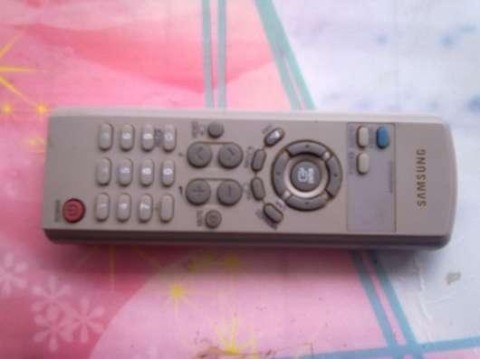 ТВ. SAMSUNG, пульт.антен. усилит. видеомагн.,TOSHIBA.кассеты в Асбесте Фото 1