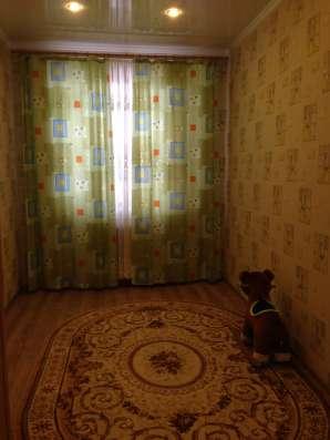 Продам квартиру студию с 2 спальнями в Челябинске Фото 3