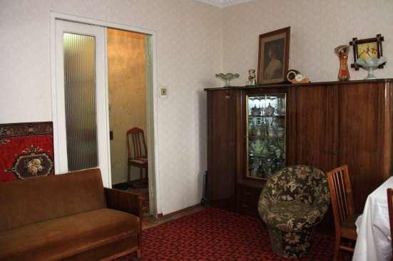 Сдаётся комфортная квартира в Санкт-Петербурге Фото 5