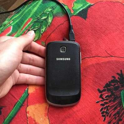 Телефон в Уфе Фото 2