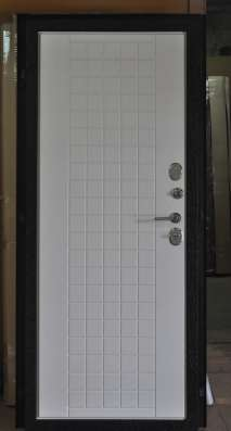 """Дверь Модель """"Алькор -3"""" в Йошкар-Оле Фото 3"""