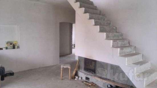 Продается загородный дом в г. Гомель Фото 1