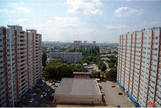3 ком. ул. Фабричная